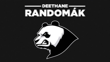 deethane-randomak-lyrics